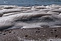 Espuma en Playa de San Carlos.jpg