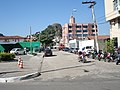 Esquina da Rua Des. José Batalha com Av. Marechal Campos - panoramio.jpg