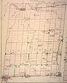 Essa Township, Simcoe County, Ontario, 1880.jpg