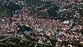 Esslingen-Altstadt.jpg