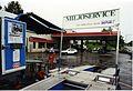 Esso Miljøservice Drammen - SAS2009-10-2321.jpg