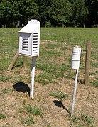 Estação meteorológica PBG.jpg