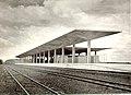 Estacão de Uberlândia - Companhia Mogiana (1970).jpg