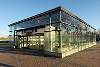 Estación de Parque Oeste.JPG