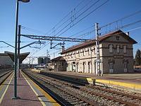Estación de Villada.jpg