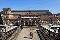 Estación de tren de Santiago de Compostela. Galiza.jpg