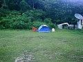 Estacionamento e camping do Antônio - panoramio.jpg