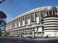 Estadio Santiago Bernabéu 08.jpg