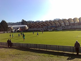 Estadio municipal de Barreiro.jpg