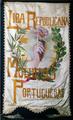 Estandarte da Liga Republicana das Mulheres Portuguesas (c. 1909-1911).png