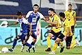 Esteghlal FC vs Sepahan FC, 10 August 2020 - 028.jpg