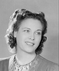 Esther Ralston Wikipedia A Enciclopedia Livre