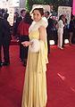 Esther Regina 2 Golden Globe Award.JPG