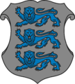 Estonia national ice hockey team logo.png