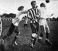 Estudiantes vs spbuenosaires 1926.jpg