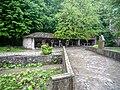 Etar, Gabrovo, Bulgaria - panoramio (7).jpg