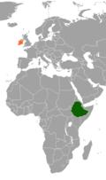 Ethiopia Ireland Locator.png