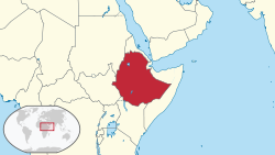 Ethiopia in its region.svg
