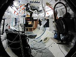 Eubank-Love-2011-Figur-ISS-1