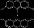 Euflavine.png