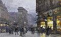 Eugène Galien-Laloue Paris Porte Saint-Denis 8.jpg