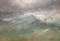 Eugen Voinescu - Furtna pe mare.jpg