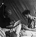 Eugenio Morales en el Sáhara Español (1942).jpg