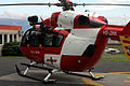 Eurocopter EC 145 mp3h1499.jpg