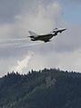 Eurofighter Typhoon 8.jpg