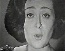 Eurovision Song Contest 1965 - Simone de Oliveira.jpg