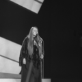 Eurovision Song Contest 1976 rehearsals - Greece - Mariza Koch 04.png