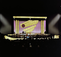 Eurovision Song Contest 1976 stage - Monaco 1.png