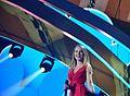 Eurovision Song Contest 2017, Semi Final 2 Rehearsals. Photo 207.jpg