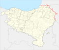 Euskal Herria eta Gaskoinia arteko muga.png