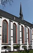Ev-Kartäuserkirche-Köln-002