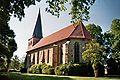 Evangelische Kirche Freren 1.jpg