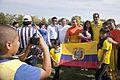 """Evento deportivo """"Ecuador Recréate sin Fronteras"""" en Chicago (10039276623).jpg"""