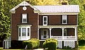 Evergreen-Callaway-Deyerle House in Franklin County Va.jpg