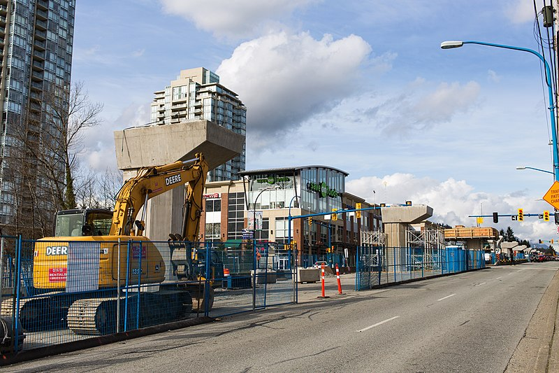 File:Evergreen Line Construction (13077124314).jpg