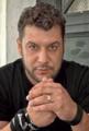 EvgeniBudinov.png