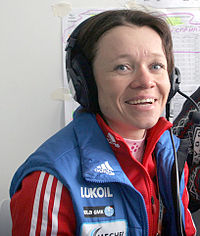 Evgenia Medvedeva.JPG