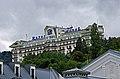 Evian-les-Bains (Haute-Savoie) (10004589184).jpg