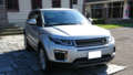 Evoque2016Front.png