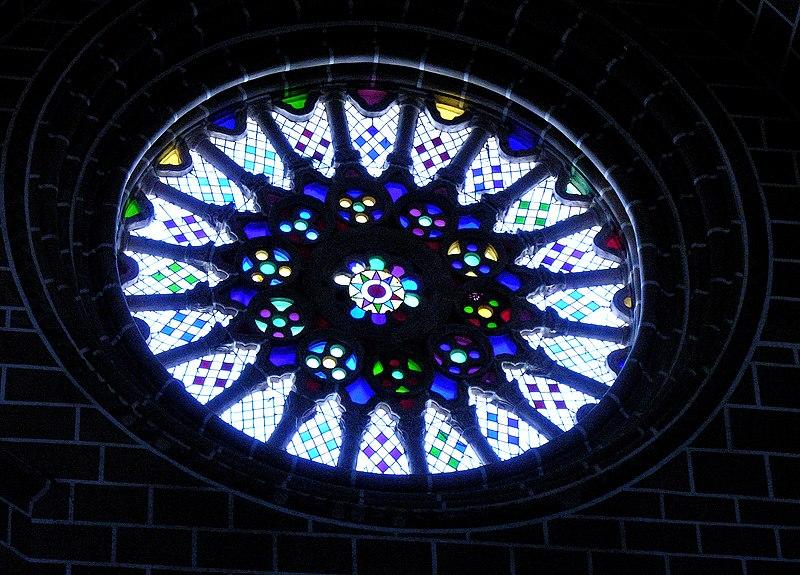 Image:Evora Cathedral, Portugal, September 2005-2.jpg