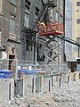 Excavation at the NE corner of Scott and Wellington, 2014 05 30 (19).JPG - panoramio.jpg
