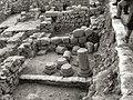 Excavation in City of David Givaty parking lot Jerusalem 208.jpg