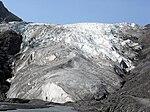 Exit Glacier Jul09.JPG