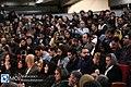 Exodus movie press conference 2020-02-07 27.jpg