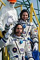 Expedition 63 Crew Waves Farewell - Chris Cassidy and Ivan Vagner.jpg