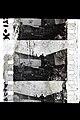 Experiências do 14-bis (5) - 1-02378-0000-0000, Acervo do Museu Paulista da USP.jpg